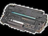 Картридж-первопроходец HP Q6511A