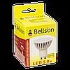 Светодиодная лампа GU10 5W 2700K Bellson, фото 2