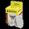 Светодиодная лампа GU10 5W 2700K Bellson, фото 3