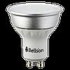 Светодиодная лампа GU10 3W 200Lm Bellson