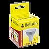 Светодиодная лампа GU10 3W 200Lm Bellson, фото 2