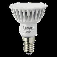 Светодиодная лампа R50 5W 420Lm Bellson