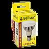 Светодиодная лампа R50 5W 420Lm Bellson, фото 2