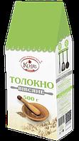 Толокно овсяное ТМ Козуб Продукт 500г 904294