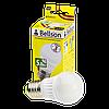 LED лампа E27 5W Bellson, фото 2