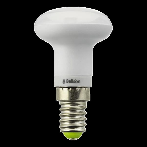 Светодиодная лампа R39 3W 195Lm Bellson