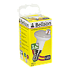 Светодиодная лампа R39 3W 195Lm Bellson, фото 2