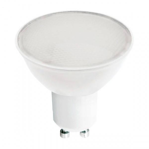 Светодиодная лампа GU10 5W 390Lm Bellson