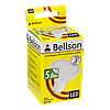 Светодиодная лампа GU10 5W 390Lm Bellson, фото 3