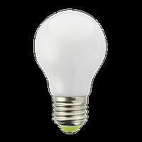 LED лампа E27 5W Bellson