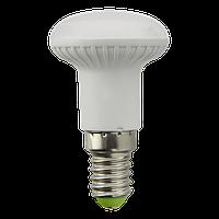 Светодиодная лампа R50 5W 380Lm Bellson