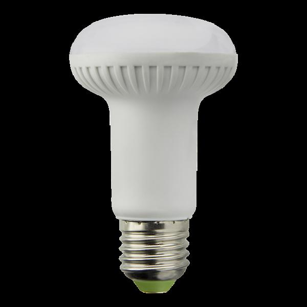 Светодиодная лампа R63 8W 2700K Bellson