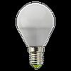 LED лампа E14 4W Bellson