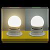 LED лампа E14 4W Bellson, фото 3