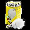 LED лампа E14 4W Bellson, фото 2
