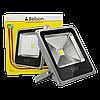 Светодиодный прожектор Premium 50W Bellson, фото 2