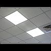 Светодиодная панель 595х595 40W Bellson, фото 3