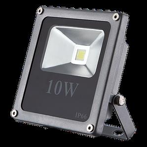 Светодиодный прожектор Premium 10W Bellson