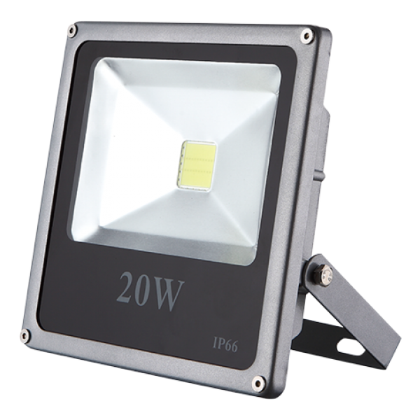 Светодиодный прожектор Premium 20W Bellson