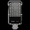 Светодиодный уличный светильник 60W Bellson