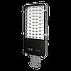 Светодиодный уличный светильник 60W Bellson, фото 2