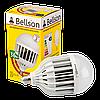 LED лампа M70 E27 36W Bellson, фото 2