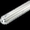 """Светодиодный промышленный светильник """"Aluminium"""" 40W Bellson, фото 2"""