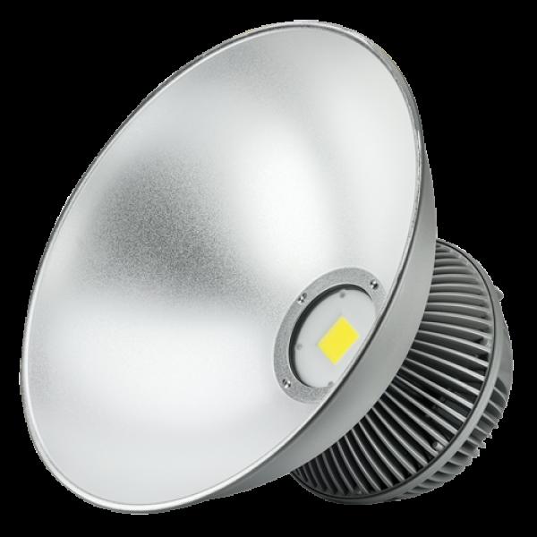 "Светильник LED ""Купольный"" 120W Bellson"