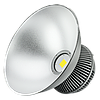 "Светильник LED ""Купольный"" 150W Bellson"