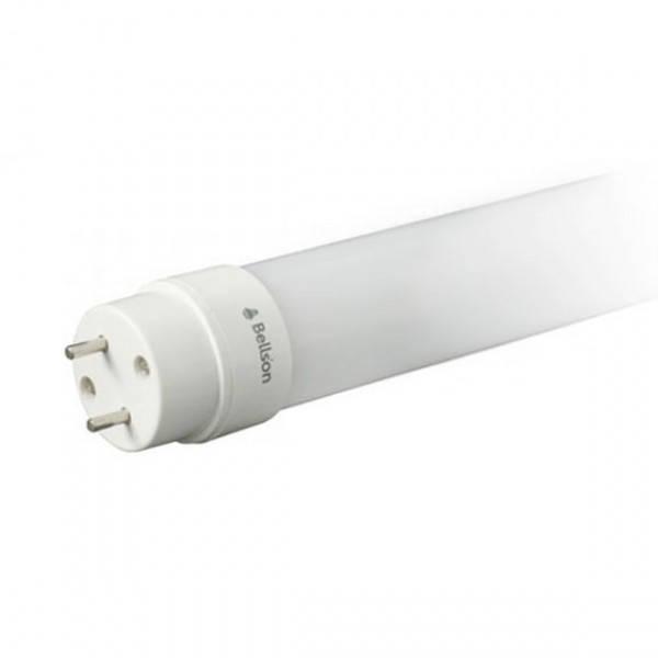 LED лампа Т8-10W-0.6M Bellson