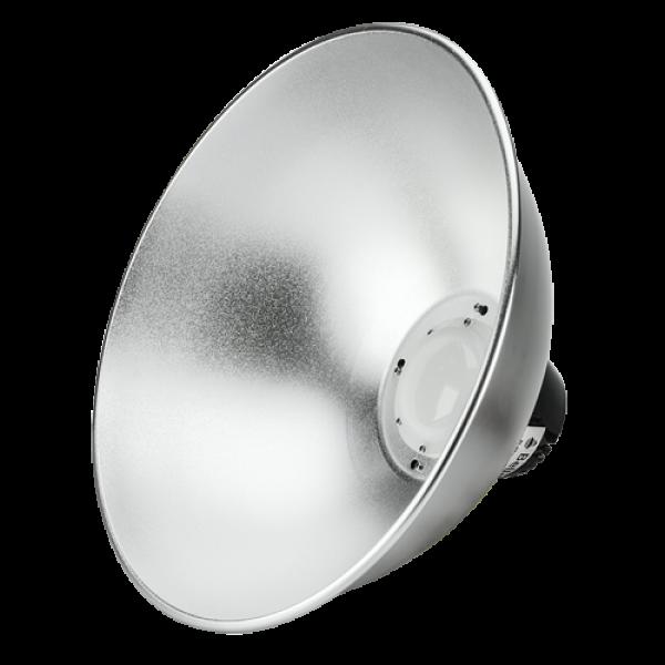Светильник LED Купольный 60W Bellson
