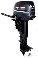 Мотор Parsun 30 л.с. 2-х тактный