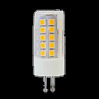 LED лампа G4 5W 400Lm Bellson