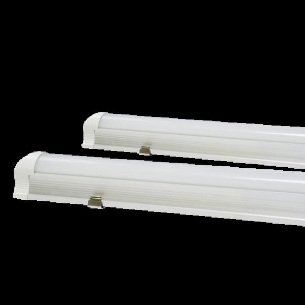LED светильник накладной Т5 10W-0.6M Bellson