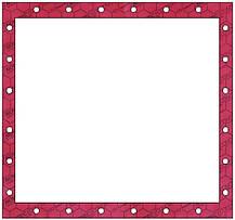 Вырезка прокладок, фото 3