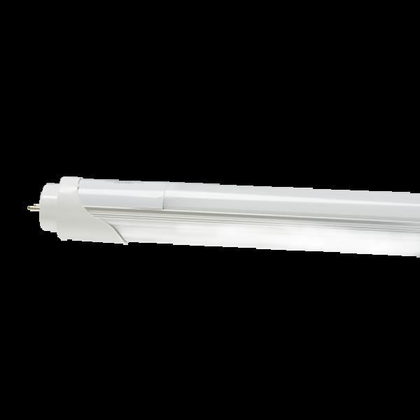 LED лампа Т8 с датчиком движения 20W Bellson