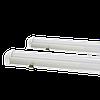 LED светильник накладной Т5 20W-1.2M Bellson