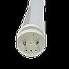 LED лампа Т8 с датчиком движения 10W Bellson, фото 2