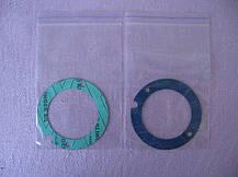 Прокладки для автономных отопителей Webasto, фото 2