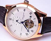 Мужские часы Patek Philippe Geneve ААА механика с автоподзаводом