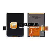 Дисплей LG T370 (T375, E400, E405, E435, T350, T385)
