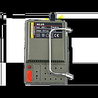 Сетевой адаптер PROXXON NG2S(28706)