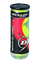 Теннисные мячи  Dunlop