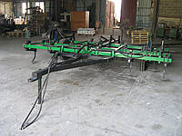 Культиватор КПС-4-3Р