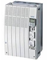 Преобразователи частоты Lenze 8200 Vector для системных решений