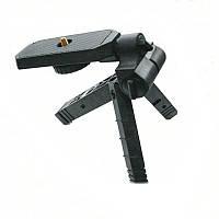 Штатив-мини для лазерных нивелиров CST/berger 58-MINIT, F034091LN3