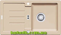 Кухонная мойка Franke STG 614 - 78 (бежевый)