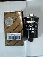 Фильтр  топливный  ДЭУ  Нексия  (JC PREMIUM)