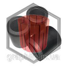 Втулка графитовая КК 2307.01.052