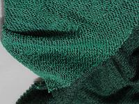 Трехнитка без начеса меланж 180 см